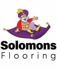 Solomons Flooring