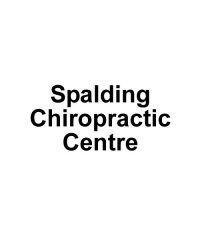 Spalding Chiropractic Centre