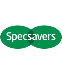 Specsavers Audiology Gawler