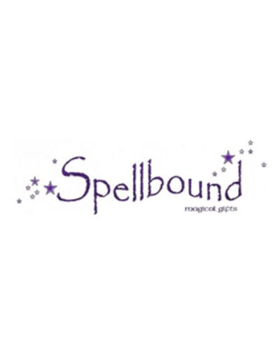 Spellbound Magical Gifts