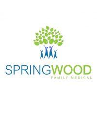 Springwood Family Medical