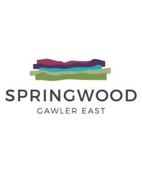 Springwood Communities Gawler East