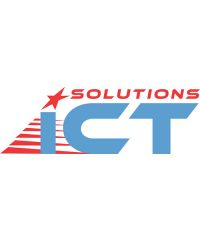 Star ICT Solutions Pty Ltd