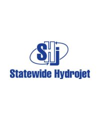 Statewide Hydrojet