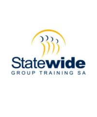 Statewide Group Training (SA)