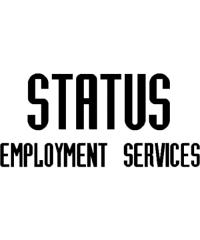 Status Employment Services