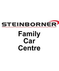 Steinborner Family Car Centre