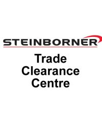 Steinborner Trade Clearance Centre