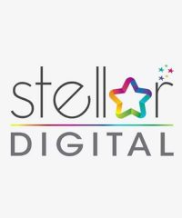 Stellar Digital Strategies
