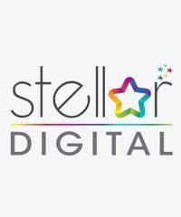 Stellar Digital Strategies