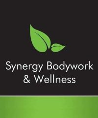 Synergy Bodywork and Wellness
