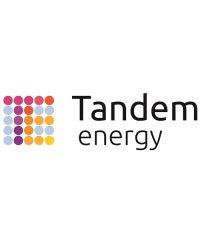 Tandem Energy