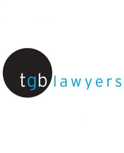 Tindall Gask Bentley Lawyers