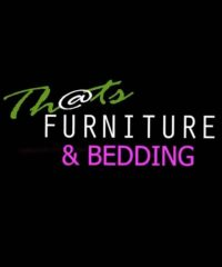 Th@ts Furniture & Bedding
