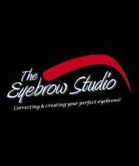The Eyebrow Studio