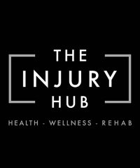 The Injury Hub