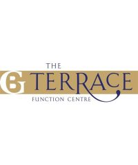 The Terrace Function Centre