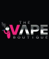 The Vape Boutique