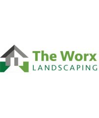 The Worx Landscaping