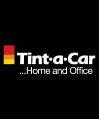 Tint-A-Car