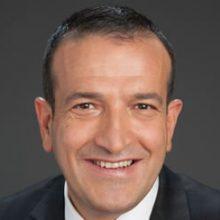 Tony Piccolo