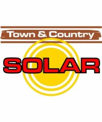 Town & Country Solar