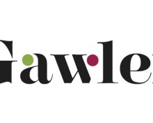 Town of Gawler Business Survey