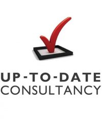 Up to Date Consultancy