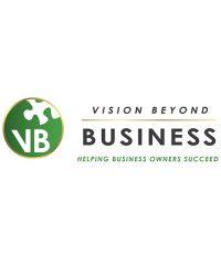 Vison Beyond Business
