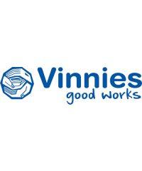 Vinnies Gawler
