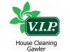 VIP Home Cleaning Gawler