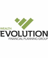 Wealth Evolution Gawler Financial Planning Group