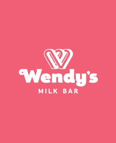 Wendy's Milk Bar