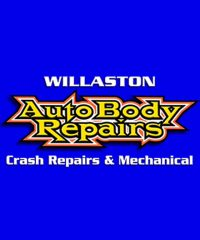 Willaston Auto Body Repairs