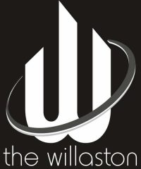 Willaston Hotel