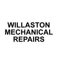 Willaston Mechanical Repairs