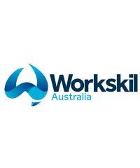 WorkSkil Australia