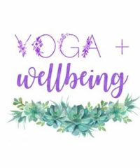 Yoga and Wellbeing Gawler