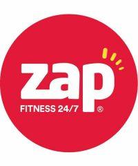 Zap Fitness 24/7 Gawler