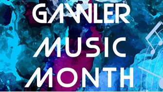 Gawler Music Month