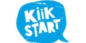 Kiik Start