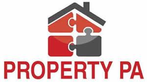 Property PA