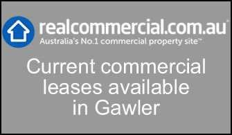 Real Commercial Listings