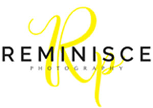 Reminisce Photography
